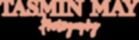 Tasmin_May_Logo.png