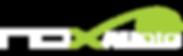 NOX Logo white 2.png