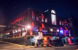 Phoenicia Resto & Lounge VA