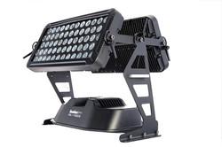 Chameleon XL-1200 RGBW