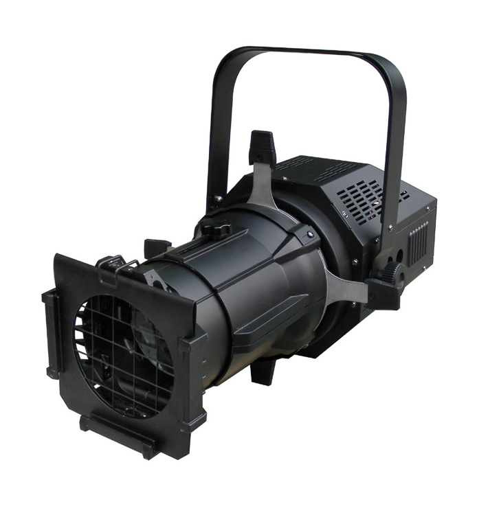 Viper P-150 RGB