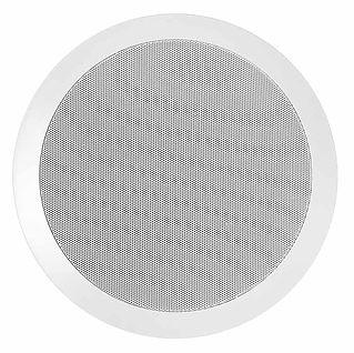 Speaker Cover.jpg