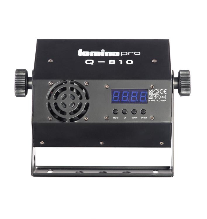 Q-810