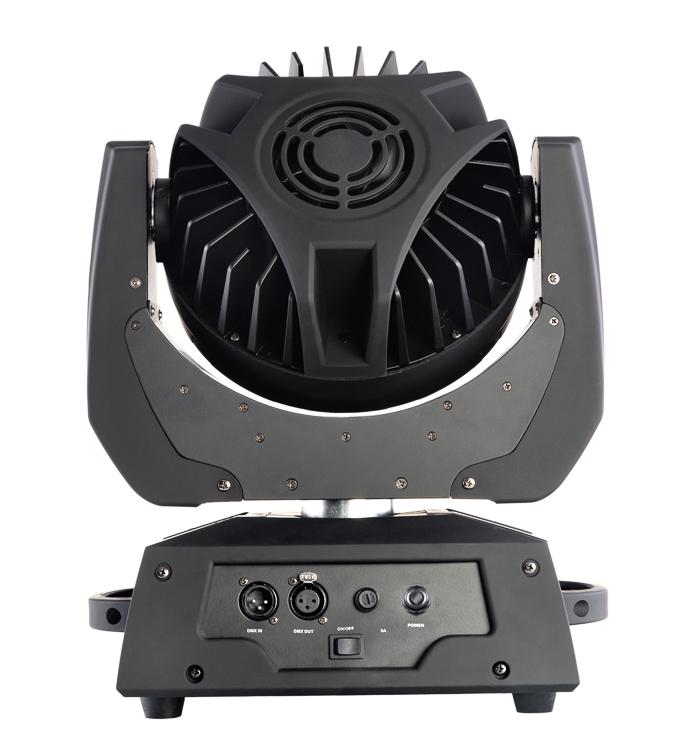Spyder 360