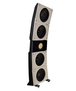 DIY Audio Final 750p.jpg