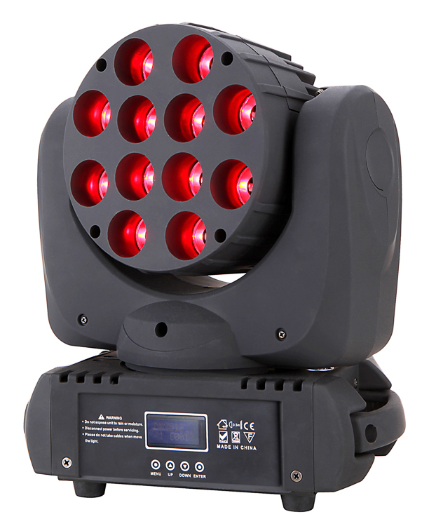 Spyder 1210-MTX
