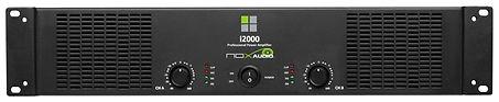 i-1200/2000.jpg