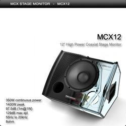 MCX12-Banner