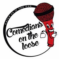 Comedians on the Loose: A Must See Show
