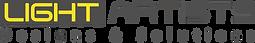 Light Artists Logo Final.png