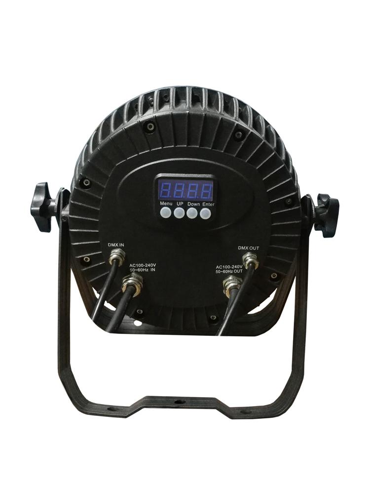 Chameleon MW-1812 RGBW