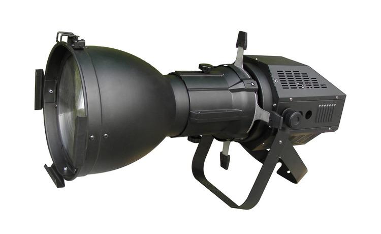 Viper P-155 RGB