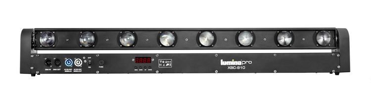 XBC-810