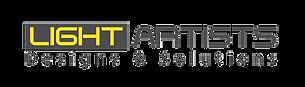 Light Artists Logo Final B.png