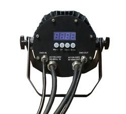 Chameleon MW-412 RGBW