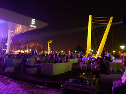 Ericsson Event