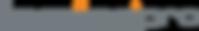 luminapro new logo gray.png