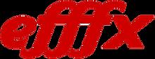 EFFFX New logo 2010 1000.png