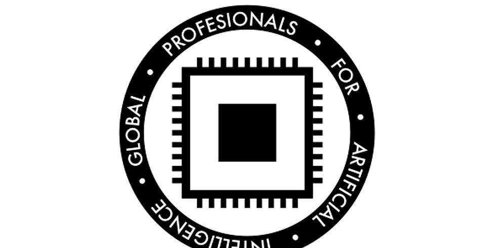 Fondazione GP4AI