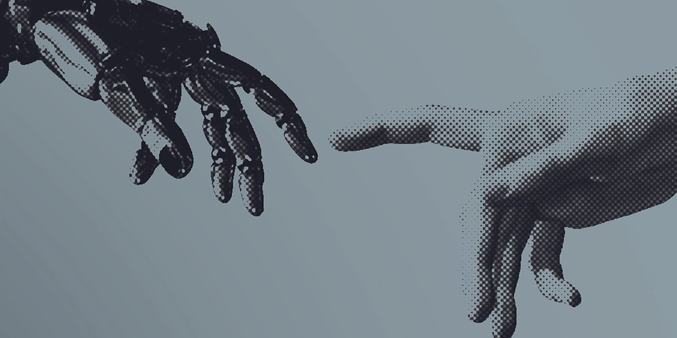 BIOMEDICINA E BIOETICA nell'era dell'Intelligenza Artificiale