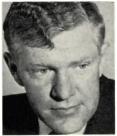 Remembering Hendrik du Plessis (1935-2021)
