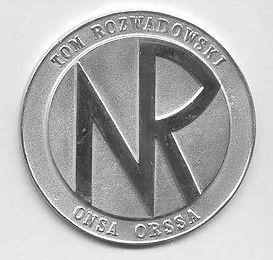 TR_medal.jpg