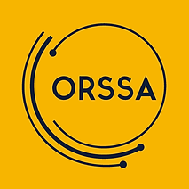 ORSSA Yellow background.png