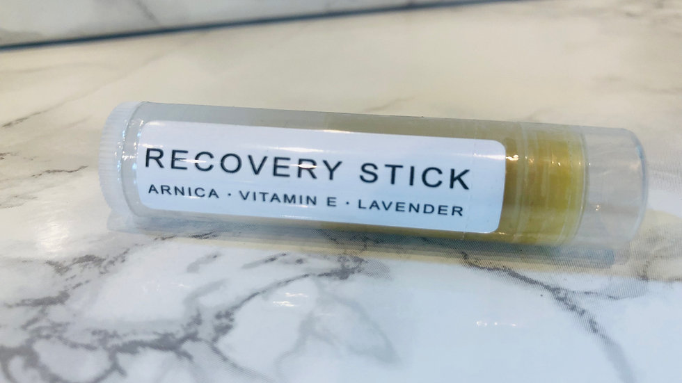 Recovery Stick