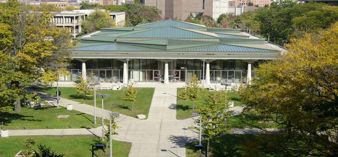 University of Illinois (UIC)