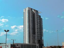 Skybridge Chicago