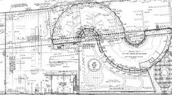 River City Condominiums #1