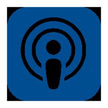 cib-apple-podcasts
