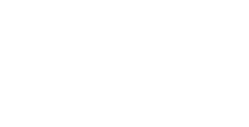 彪马 logo (1).png