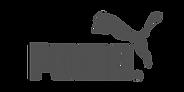 彪马-logo-(1).png