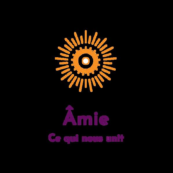 Âmie violet ok (6 x 6 cm)(1).png