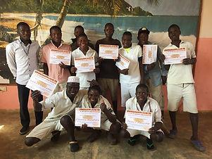 Graduates Bvumbwe September 2019.jpg