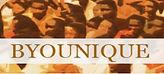 Stichting Byounique logo.jpg