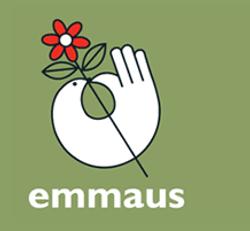 Emmaus Bilthoven