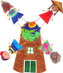 Stichting Molenaars Kinderfonds
