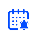 Interview-scheduling-icon-png.png