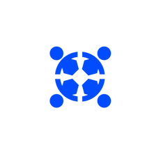 Team-collaboration-icon--png.png