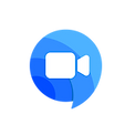 video-interviewing-chat-icon-png.png