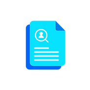 Implement-text-to-hire-campaigns-icon-png.png