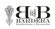 Logo Susana Apaisado con decor - Dark Ve