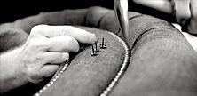 craftsmanship_03.jpg