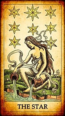 Star tarot Dark deck (2).jpg
