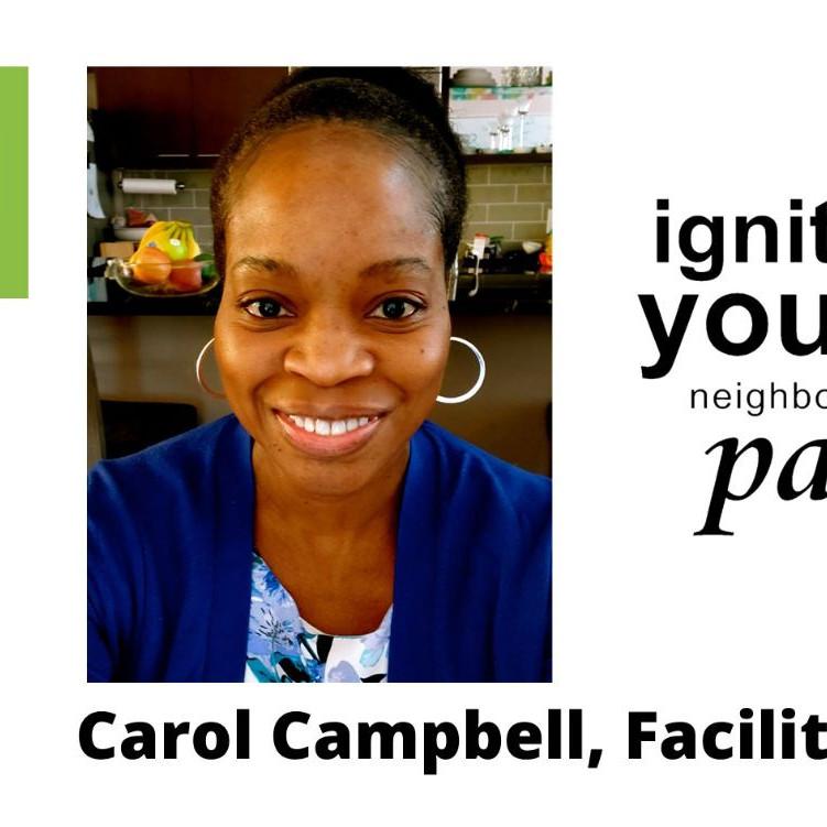 C4N Nashville 2021:          How to Support Caregivers