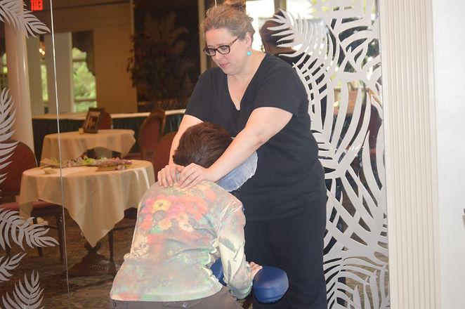 Caregiver Massage.JPG