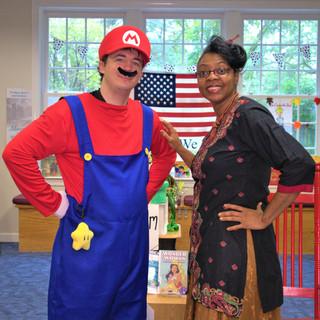 Mario & Shiela 2.jpg