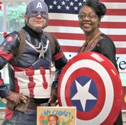 captain with Shiela holding shield.jpg